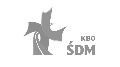 Krajowe Biuro Organizacyjne ŚDM