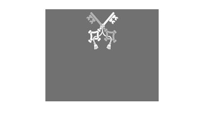 UNIWERSYTET PAPIESKI JANA PAWŁA II