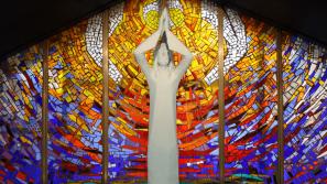 Spotkania dla kapłanów moderatorów i członków Unii Kapłanów Chrystusa Sługi