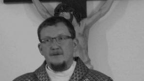 Zmarł śp. ks. Wojciech Łoś