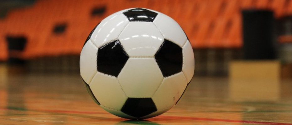 XIII Eliminacje Diecezjalne Mistrzostw Polski Liturgicznej Służby Ołtarza o Puchar KNC w Piłce Nożnej 2018/2019
