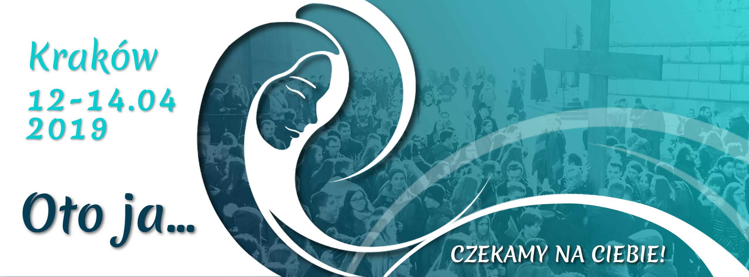 Trwają zapisy na Forum Młodych Archidiecezji Krakowskiej