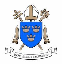 Dekret o Formacji Kapłańskiej